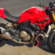 Special Edition Monster 1200S