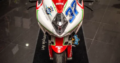 2019 MV Agusta F3 675 RC, brand new, 3 years warranty and 3 years free service package.