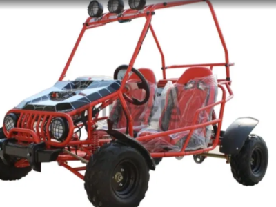 New buggy 150cc for sale call or WhatsApp